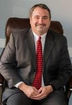 Greg Jennings Lawyer Louisville