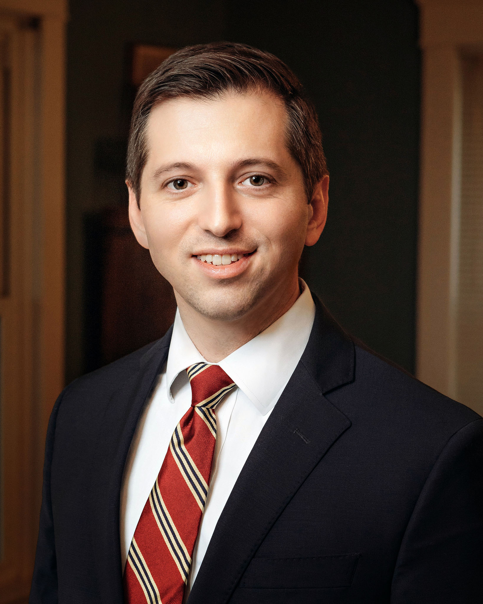 Jesse Offill Lawyer Owensboro