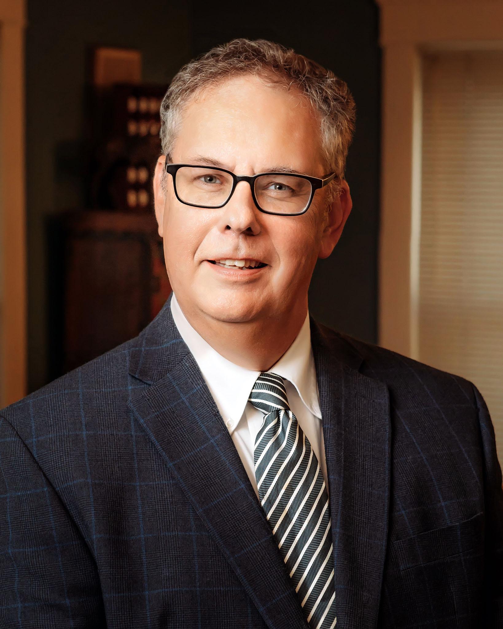 Robert Cooley Lawyer Owensboro